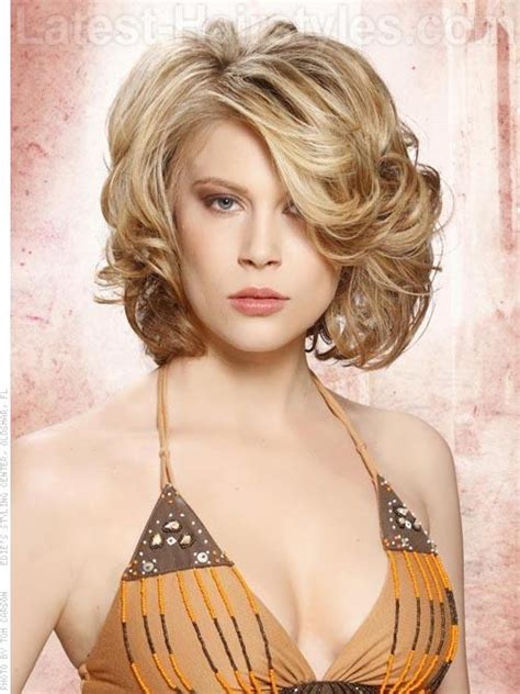 hot rollers for bobs best hot rollers 2013 picture short hairstyle 2013