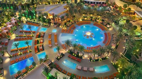 rock hotel casino las vegas pool rock casino resort spa las vegas las vegas nevada