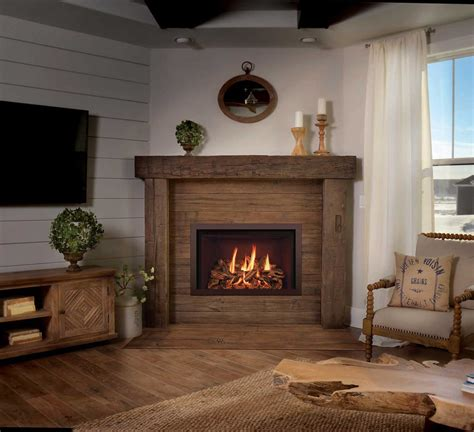 Wood Burning Fireplace Pella Real How To Open Up Fireplace For Stove Fireplaces
