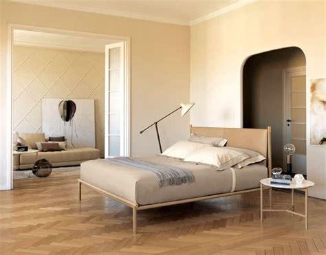 bedroom trends features of modern master bedroom trends 2018 home