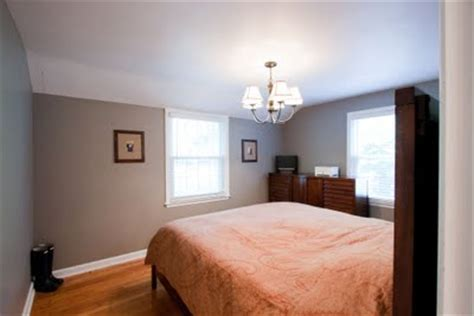 taupe paint color traditional bedroom sherwin williams sticks and