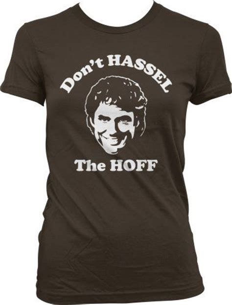 Style Icon Dont Hassel The Hoff by 46 Best Boba Fett Hasslin The Hoff Images On
