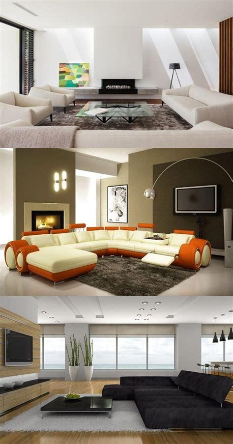 Modern Living Room Design Ideas 2012 by Modern Living Room Interior Design Ideas Interior Design