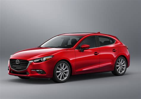 mazda 3 top speed 2016 2017 mazda3 picture 682532 car review top speed
