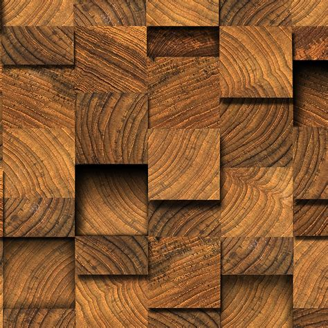 wood alternatives for interior design wood laminate