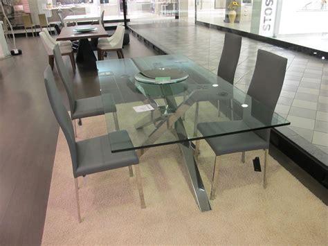 riflessi tavoli prezzi tavoli riflessi prezzi le migliori idee di design per la