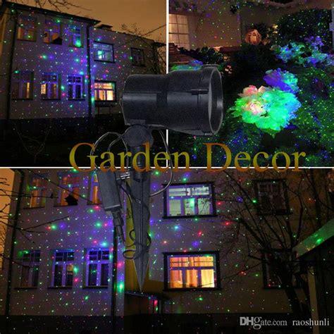 star shower laser light troubleshooting 2017 red green blue moving outdoor star garden laser