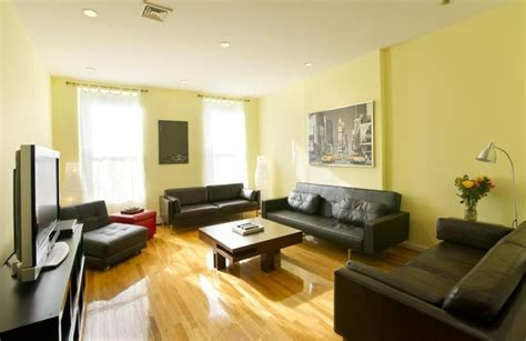 4 bedroom apartment manhattan spacious 3 bedroom apartment in manhattan new vrbo