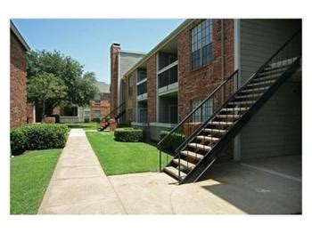 Apartments By Dallas Tollway 4055 Frankford Road 215 Dallas Tx 75287 Presented By