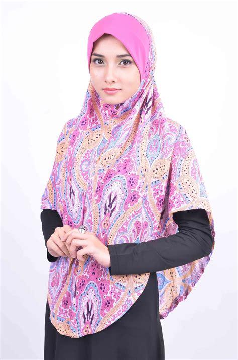 hijab skirt outfits  modest ways  wear hijab  skirts
