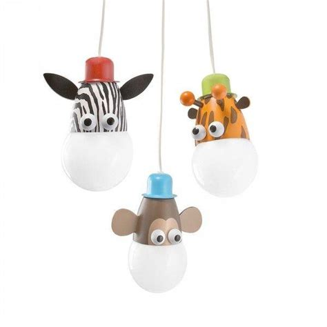a guide to childrens lighting colourful lights for