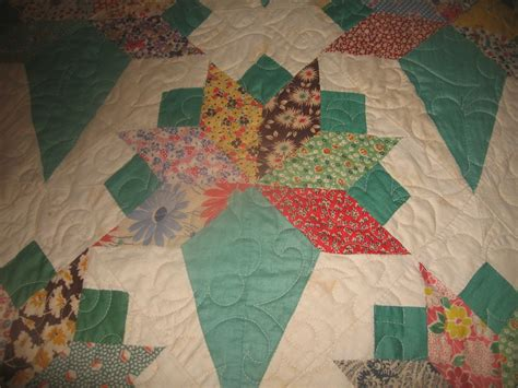 Quilt Backing Size by Wedding Bouquet Quilt 9 Foot By 8 Foot Fits King Size