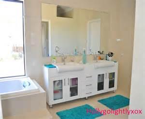 Bathroom Decorating On A Budget » Home Design 2017