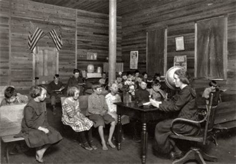 one room schoolhouse book a thousand points of transformation book review one world school house education reimagined