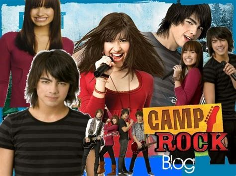 film disney rock 1000 images about disney channel shows and movies on