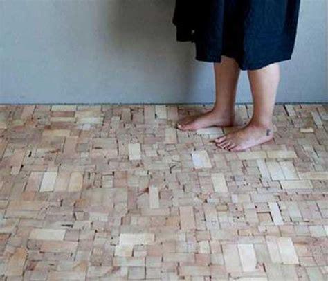 Repurpose Ls by Luxury Furniture Design Idea Unique Texture Wood Floor