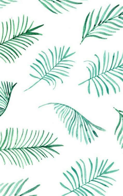 leaf pattern tumblr image result for tumblr wallpaper tumblr wallpapers