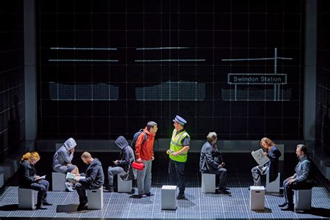 the curious incident of the the curious incident of the in the time birmingham hippodrome