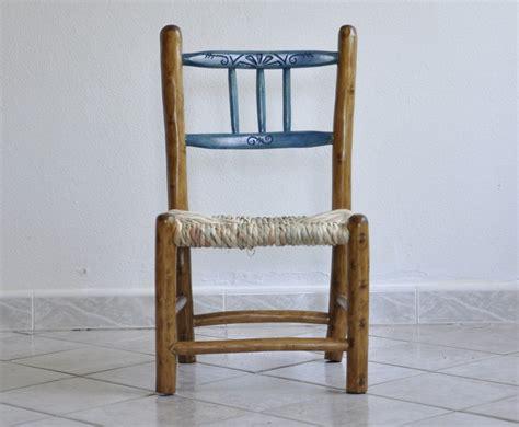 sedie piccole piccole cadiras careddu sedie artigianali tertenia