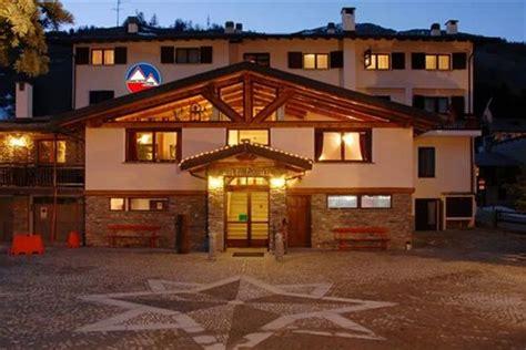 hotel banchetta sestriere hotel banchetta sestriere italy travelocity