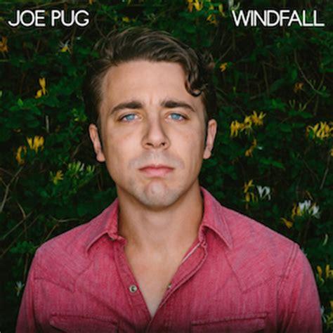 joe pug chicago folk alley song premiere joe pug quot the measure quot