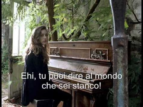comforting sounds birdy lyrics birdy comforting sounds traduzione italiana doovi