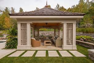 Patio Gazebo Plans Bright Propane Space Heaterin Patio Traditional With Magnificent Gazebo Roof Next To Killer