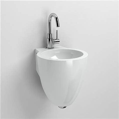 fontein toilet clou bol clou flush 6 fontein wit 27x28x315cm met