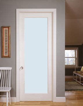 53 Best Images About Homestory French Glass Interior Closet Doors Sacramento