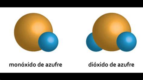 modelo atomico de democrito modelos at 243 micos desde dem 243 crito hasta lewis youtube
