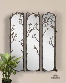 Pottery Barn Bathroom Mirrors by Decorative Mirrors For Walls Decorating Ideas