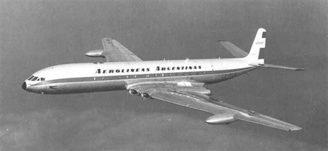 Kelakson Fke 12 Vol 40 Er l histoire de l aviation 3 l apr 232 s 1 232 re guerre mondiale