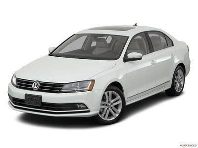 volkswagen jetta   sel  uae  car prices specs reviews  yallamotor