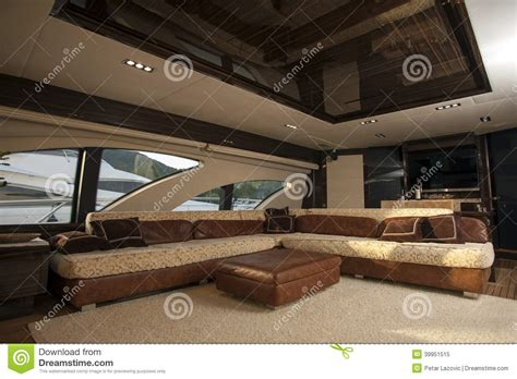 how to ship a sofa image of luxury ship interior comfortable sailboat cabin