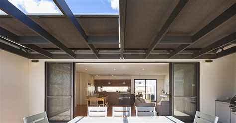 Watson Blinds And Awnings by Sundream Awnings Watson Blinds Awnings