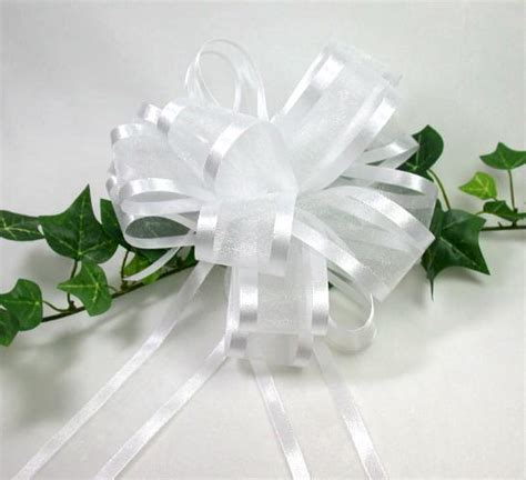 how to make large bows out of ribbon hairstylegalleries com