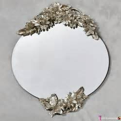 unusual designer mirrors photo amp picture 1663 9 unusual bathroom mirrors home of art