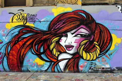 imagenes artisticas en el entorno cotidiano antagonistas festival de arte p 250 blico grafff