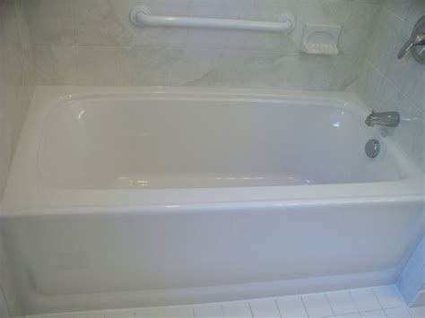 acrylic bathtub liner bath 2 day the best acrylic bathtub liners shower bathtub