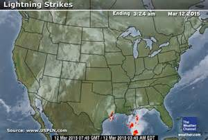 us weather map motion weather radar maps in motion us