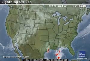 us weather radar map in motion weather radar maps in motion us