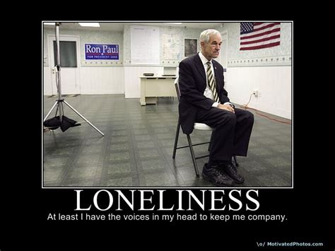 Lonely Girl Meme - lonely people funny quotes quotesgram