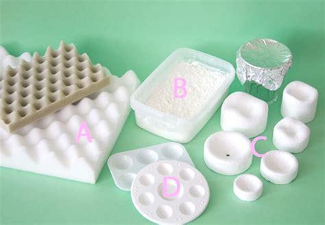 Plastik Bingkisan Opp Bintik Mini 1 9 X 20 Cm Isi 100 Lbr welcome to at dotcom alat membuat kek