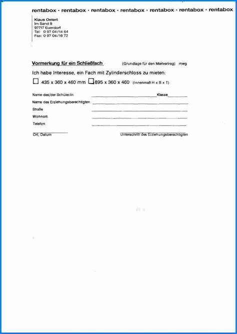 Vorlage Spendenbescheinigung Schweiz Vorlagen Muster Formulare Infobroschren 25 Ergebnisse Pictures To Entschuldigung Schule