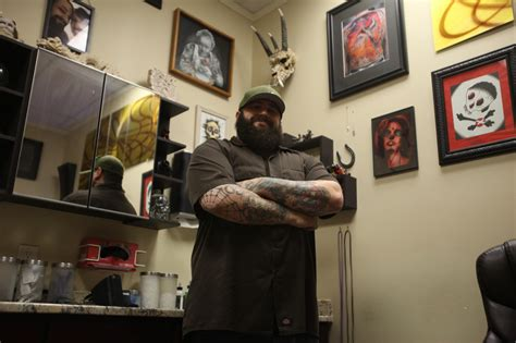 tattoo factory nj n j s best shop a shop even your