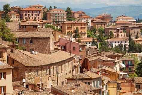 d italia perugia experiencia erasmus en perugia italia experiencia