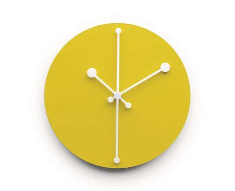 design wall clock alessi launches new range of wall clocks design milk