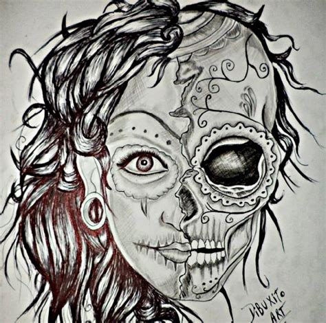 dibujos realistas graffitis dibujos de graffitis chidos arte con graffiti