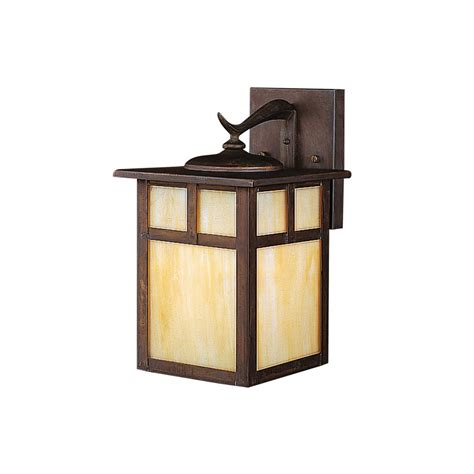 Craftsman Style Outdoor Lighting Fixtures Craftsman Style Exterior Lighting Porch Light Fixtures Mission Style Outdoor Lighting Interior