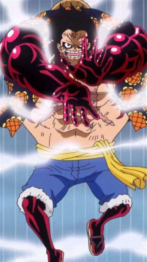 wallpaper iphone 5 luffy gear fourth wallpapers wallpaper cave